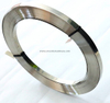 3/4 Inch Stainless Steel 201 Strapping Band