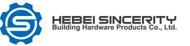 Hebei Sincerity Building Hardware Products Co., Ltd