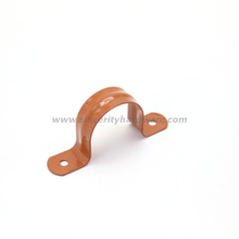 20mm Two Hole Pipe Saddle Clamp