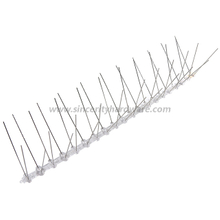 SHPC-41 Humane And Effective Anti Bird Spikes